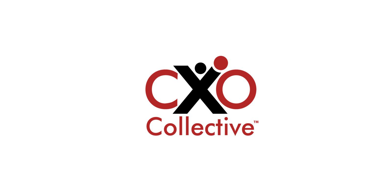 CXO Collective