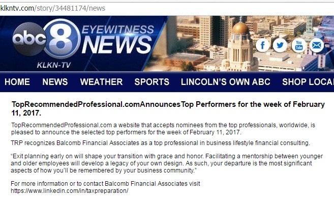 SusanBalcomb(BalcombFinancialAssociates)ABC