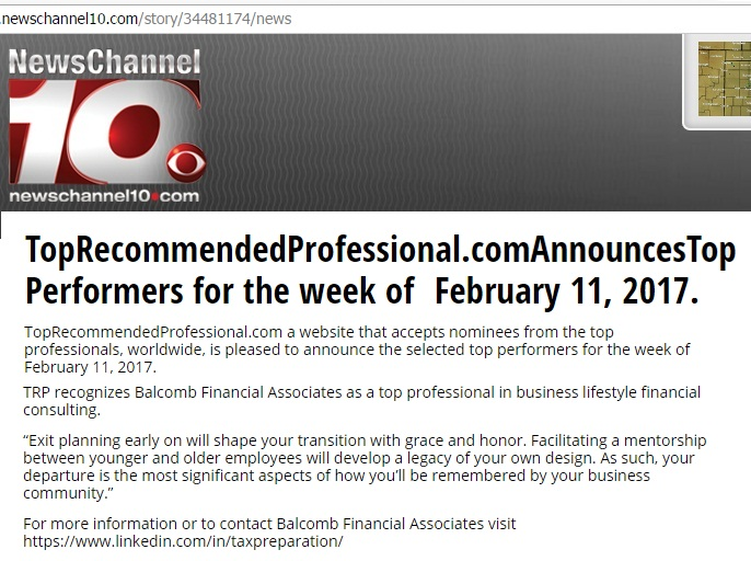 SusanBalcomb(BalcombFinancialAssociates)CBS