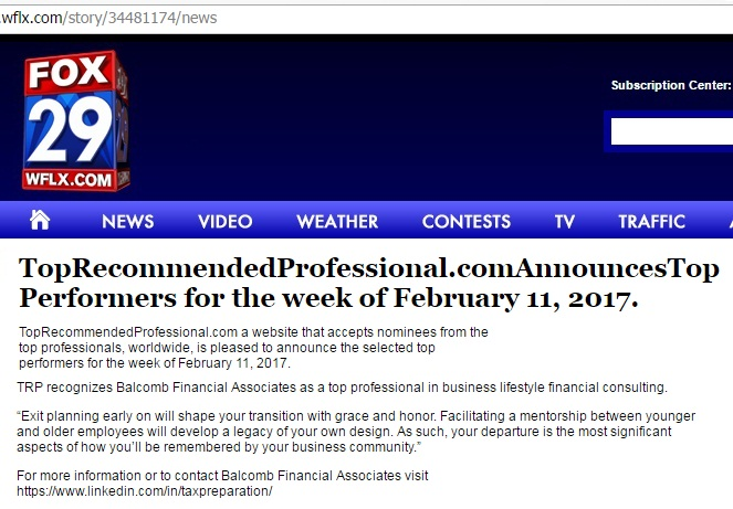 SusanBalcomb(BalcombFinancialAssociates)FOX